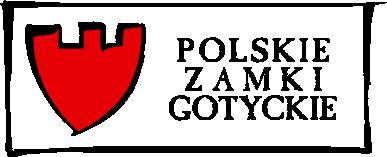 Polskie Zamki Gotyckie